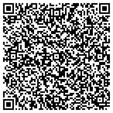 QR-код с контактной информацией организации SHM Smith Hodgkinson Ukraine, ЧП