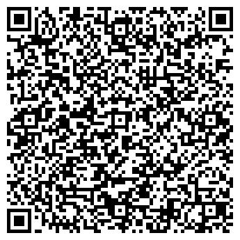 QR-код с контактной информацией организации ООО Союз Групп