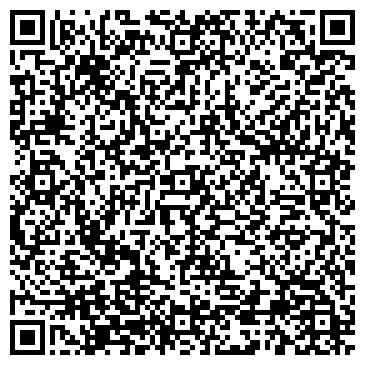QR-код с контактной информацией организации ПКФ «Волынская компания»