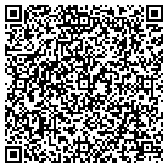 QR-код с контактной информацией организации OOO «Балкан-сервис»