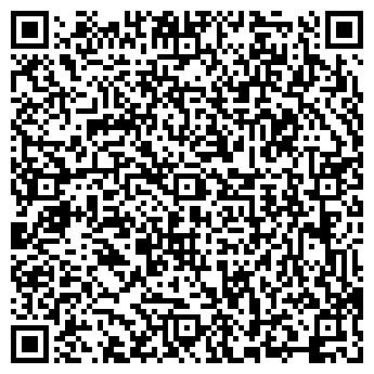 QR-код с контактной информацией организации Ягнюк, ЧП