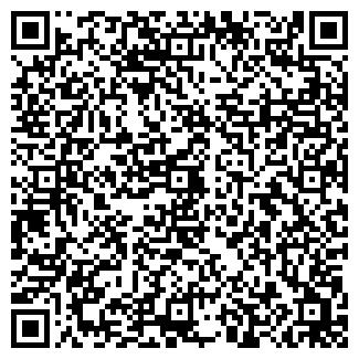 QR-код с контактной информацией организации Mebmastera, ЧП
