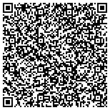 QR-код с контактной информацией организации Гидравлика Винница - Сервис НПП, ООО