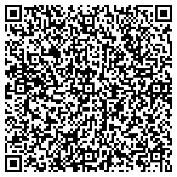 QR-код с контактной информацией организации Профизол, Компания