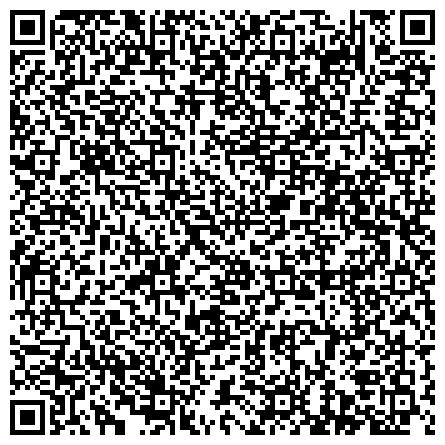 QR-код с контактной информацией организации ЗАО СКАЛА РАДИОЛОКАЦИОННЫЙ КОНЦЕРН