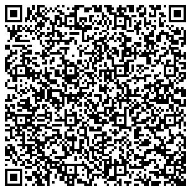 QR-код с контактной информацией организации Мост.Огнеупоры, ООО (Группа компаний МОСТ)