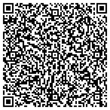 """QR-код с контактной информацией организации ЭКО """"ПКФ """"ЭРСИТ"""", ДП"""