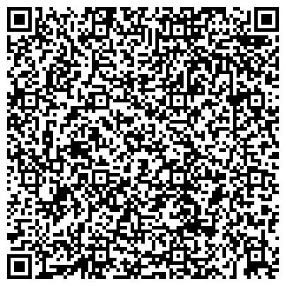 QR-код с контактной информацией организации Приватметаллсервис, ООО ТК