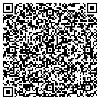 QR-код с контактной информацией организации Гидравлик Киев, ЧП
