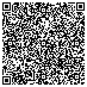 QR-код с контактной информацией организации Вентгрупп,ЧП