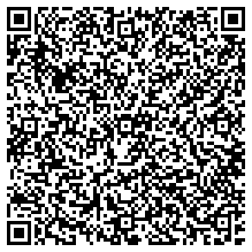 QR-код с контактной информацией организации Н Сервис, ЧП