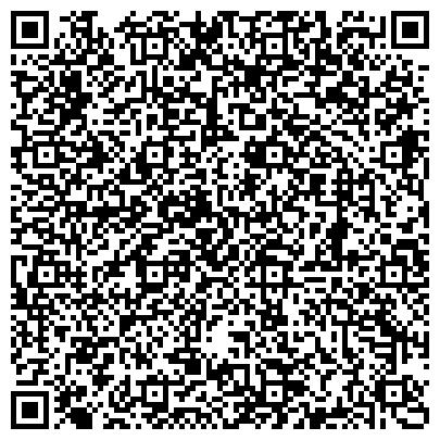 QR-код с контактной информацией организации Металлопродукция специального назначения НПФ, ЧП