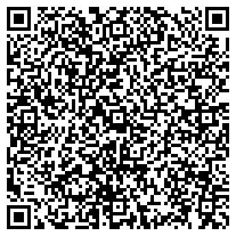 QR-код с контактной информацией организации Аэросила-Плюс, ЧП