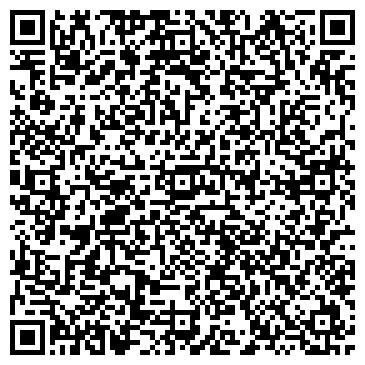 QR-код с контактной информацией организации Элеконт, ЧП