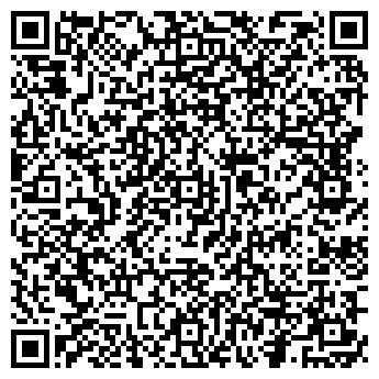 QR-код с контактной информацией организации ООО ПСБ ТЕХНОЛОДЖИ