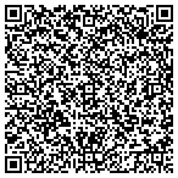 QR-код с контактной информацией организации Еврокул, ООО
