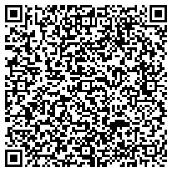 QR-код с контактной информацией организации Сом Дениз, ЧП
