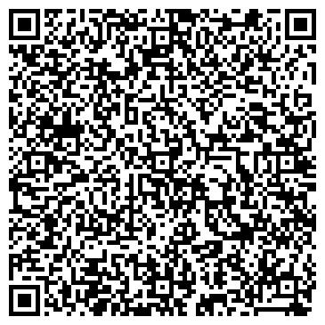 QR-код с контактной информацией организации Вескони, ЧП (Vesconi)