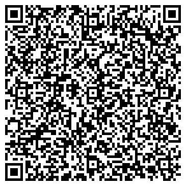 QR-код с контактной информацией организации Шеллинг АВБ,ООО (Schelling AWB)