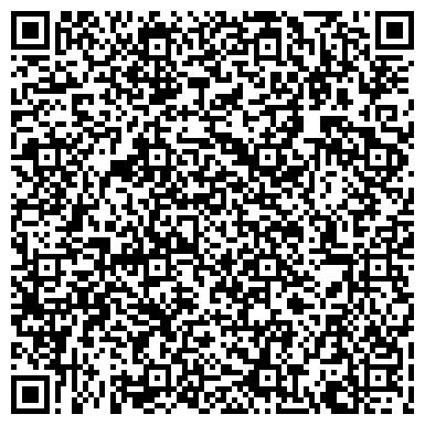 QR-код с контактной информацией организации УкрТехМаш (МАГР), ООО НПО ГК