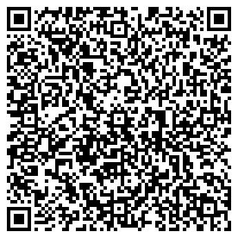 QR-код с контактной информацией организации НПК-ИТС, ООО