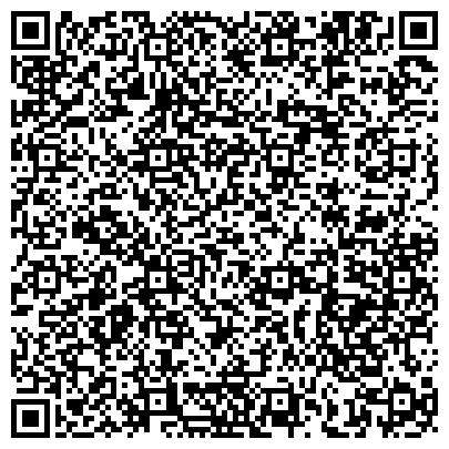 QR-код с контактной информацией организации Интех-Р, ООО (Интех-С, ООО)