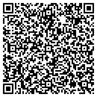 QR-код с контактной информацией организации ООО АЛЬЯНСПРОФСТРОЙ