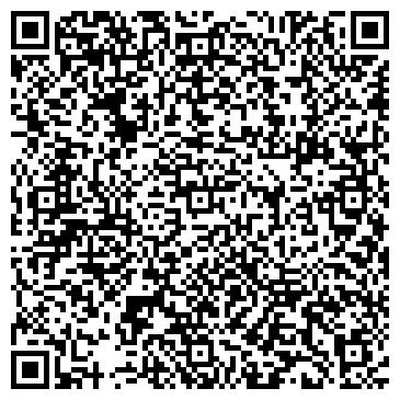 QR-код с контактной информацией организации Графикс, ООО (Grafiks)