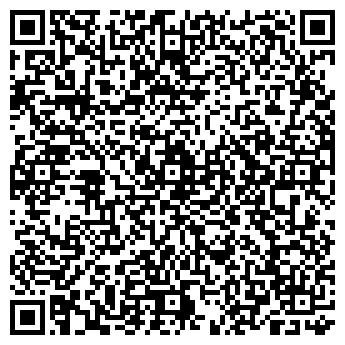QR-код с контактной информацией организации Сидорович, ЧП
