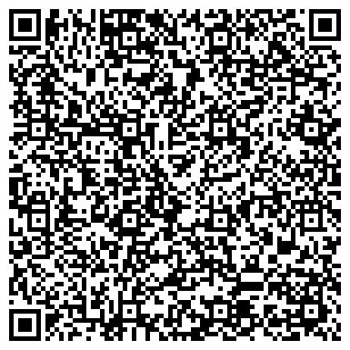 QR-код с контактной информацией организации Компрессорс-Интернешнл - Львов, ООО