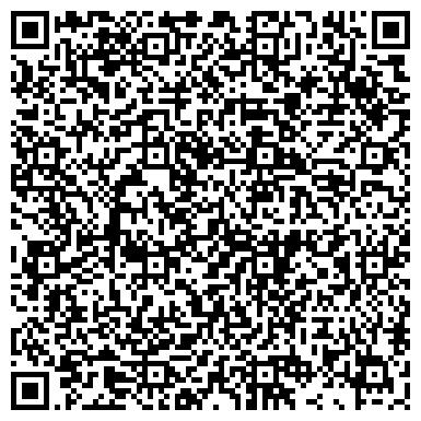 QR-код с контактной информацией организации Акс-Агро, ЧП( Сорока, ЧП)