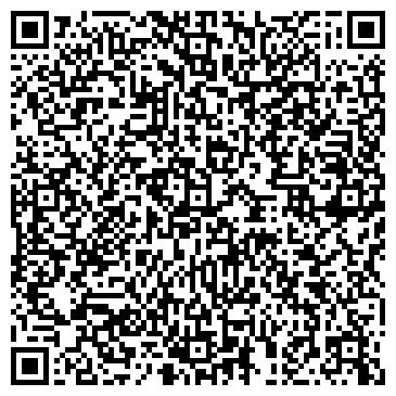 QR-код с контактной информацией организации ТД Токмак Дизель, ЛТД