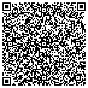 QR-код с контактной информацией организации Союз-РТИ, ООО