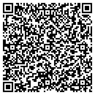 QR-код с контактной информацией организации Укрмаш, ООО
