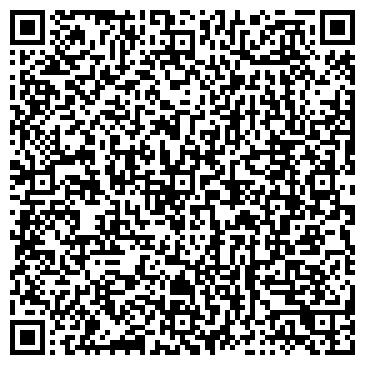 QR-код с контактной информацией организации Remtex group (Ремтекс груп), ТОО