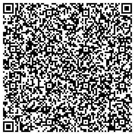 QR-код с контактной информацией организации ООО «Викком» - продажа вентиляционных систем, воздушное отопление и кондиционирование
