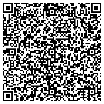 QR-код с контактной информацией организации M-C, ЧП