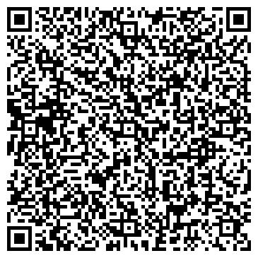 QR-код с контактной информацией организации Картрейд АТК, ТОО