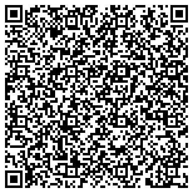 QR-код с контактной информацией организации Irimex Kazakhstan (Иримэкс Казахстан), ТОО