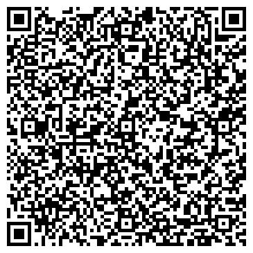 QR-код с контактной информацией организации ЛДМ, TOO