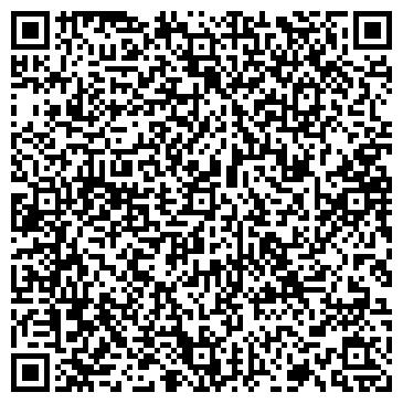 QR-код с контактной информацией организации Пигап Пласт, ТОО