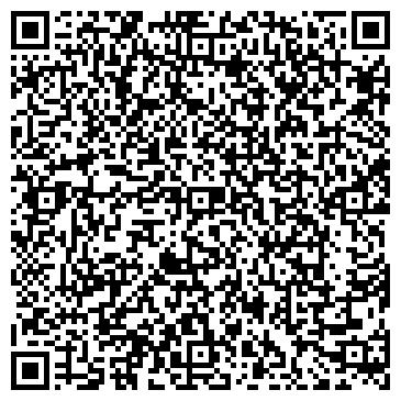QR-код с контактной информацией организации Petroprom-Kazakhstan (Петропром-Казахстан), ТОО