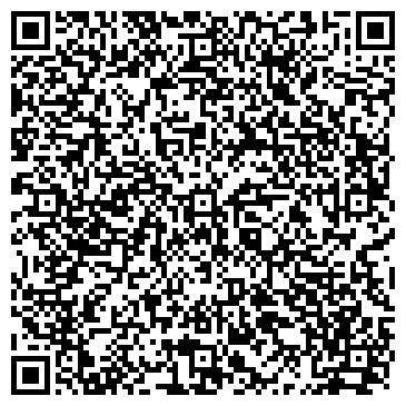 QR-код с контактной информацией организации Промкомплект, ТОО