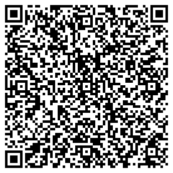 QR-код с контактной информацией организации ОАО ГИПРОТОРФ