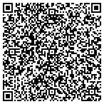 QR-код с контактной информацией организации Промкомплект поставка, ТОО