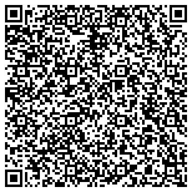 QR-код с контактной информацией организации Интегрейд Саплайз Менеджмент, ТОО