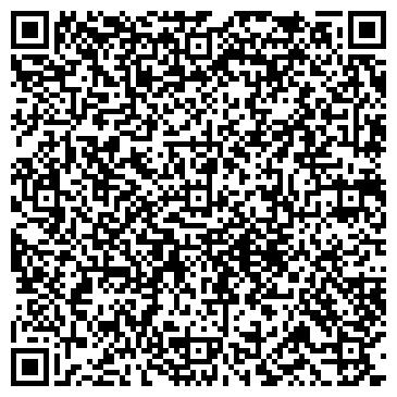 QR-код с контактной информацией организации Attico Group (Аттико Груп), ТОО