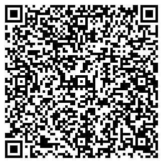 QR-код с контактной информацией организации ОАО ДОРМОСТ