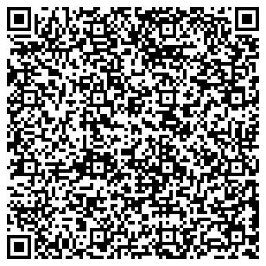 QR-код с контактной информацией организации Другая ТОО «Объединенная сварочная компания»