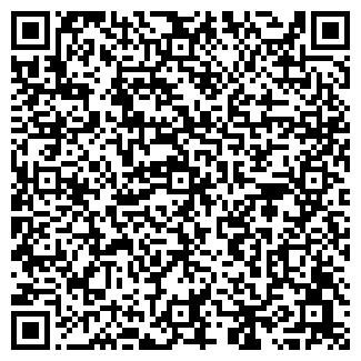 QR-код с контактной информацией организации ЧП Колесник